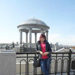 Наталья, 28 лет, Лучегорск