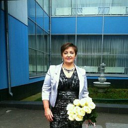 Наталья, 55 лет, Лыткарино