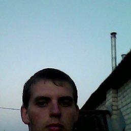 Антон, 22 года, Новомичуринск
