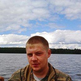 Артем, 27 лет, Бабаево