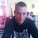Фото Сергей, Белово, 30 лет - добавлено 20 октября 2015