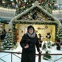 Allen ein frohes neues Jahr....))