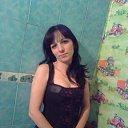 Фото Екатерина, Краснореченское, 29 лет - добавлено 7 ноября 2015