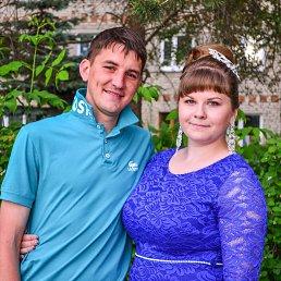 Алексей, 29 лет, Голынки