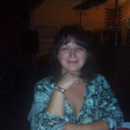 oksaha, 36 лет, Староконстантинов