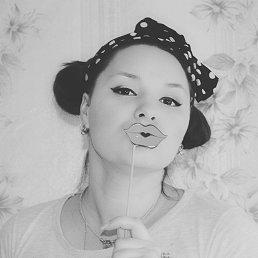 Софья, 29 лет, Покровка