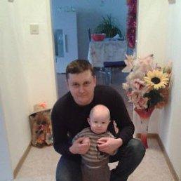 Евгений, 33 года, Бамберг