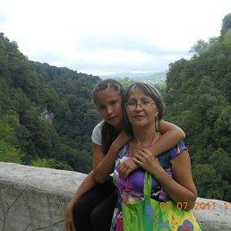 Гульнара, 51 год, Верхний Уфалей