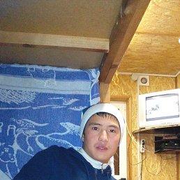 Alik, 24 года, Новобурейский