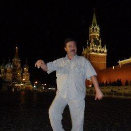 Гриднев, 50 лет, Новоузенск