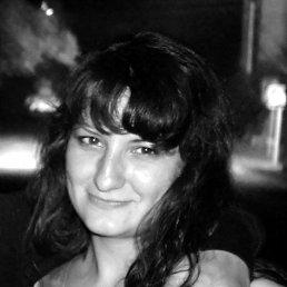 Оля, Поярково, 35 лет