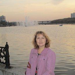 Оксана, 58 лет, Чебоксары
