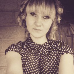 Дana, 22 года, Новосибирск