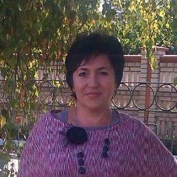 Наталья, 51 год, Крыжополь
