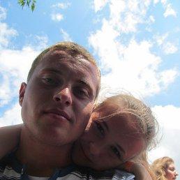 Богдан, 24 года, Гнивань