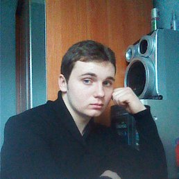 Олег, 23 года, Люботин