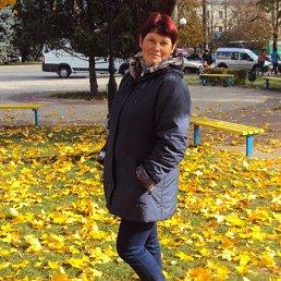 Наталья, 47 лет, Знаменка