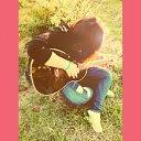 Фото Анна, Красноярск, 23 года - добавлено 16 октября 2015 в альбом «Мои фотографии»