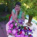 Фото Ольга, Киев, 61 год - добавлено 1 ноября 2015 в альбом «Лента новостей»