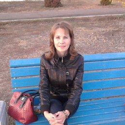 Фото Надюша, Саратов, 38 лет - добавлено 13 ноября 2015