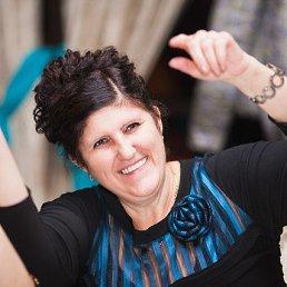 Ирина, 54 года, Каменское