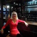 Фото Светлана, Иркутск, 61 год - добавлено 20 сентября 2015