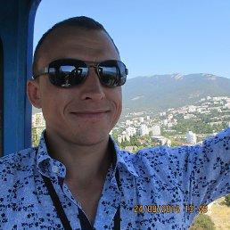 Павел, 41 год, Сходня