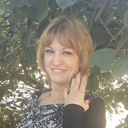 Татьяна, 28 лет, Старобельск
