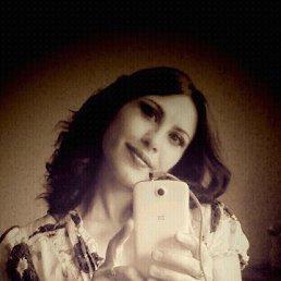 Saida, 36 лет, Дербент