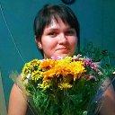 Фото Юлия, Хвалынск, 26 лет - добавлено 10 ноября 2015