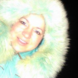 Фото Наталья, Ува, 44 года - добавлено 15 декабря 2015