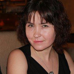 Ирина, 38 лет, Шихазаны