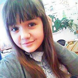 Екатерина, 17 лет, Бакчар