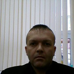 александр, 37 лет, Мыски