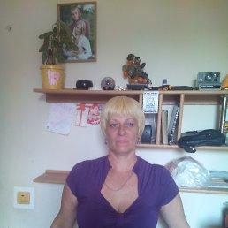 Наталия, 46 лет, Ивано-Франковск