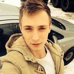 Анатолий, 21 год, Самара