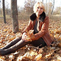 Наталья, 50 лет, Миргород
