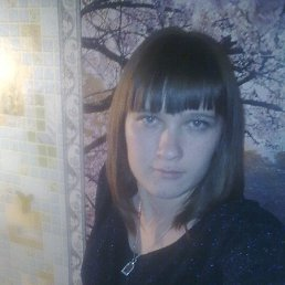 Ирина, 30 лет, Троицк
