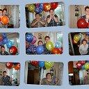 Фото Татьяна, Магнитогорск - добавлено 25 сентября 2015 в альбом «Мои фотографии»