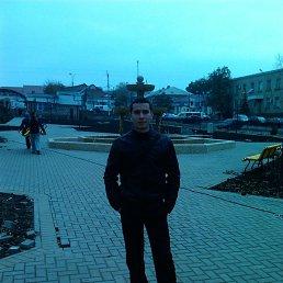 Ваня, 29 лет, Вулканешты
