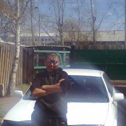 Рыгден, 30 лет, Хоринск