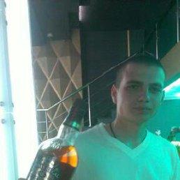 Сергей, 24 года, Ливны