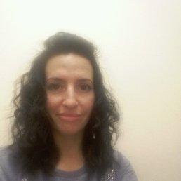 Таисия, 34 года, Санкт-Петербург
