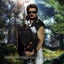Фото Николай, Шацк, 47 лет - добавлено 6 октября 2015