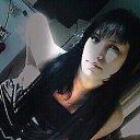 Фото Светлана, Чебоксары, 25 лет - добавлено 6 октября 2015