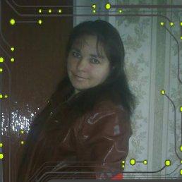 Танюшка, 45 лет, Инсар