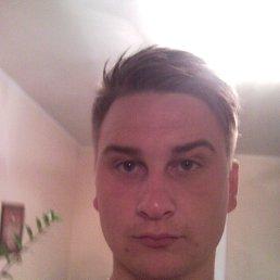 Вадим, 27 лет, Славута