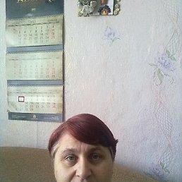Олечка, 59 лет, Троицк