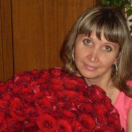 Женечка, 38 лет, Омск