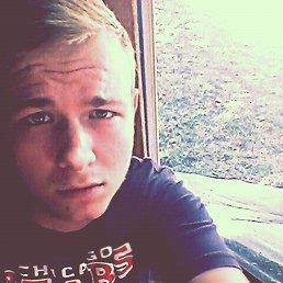 Саша, 24 года, Волочиск